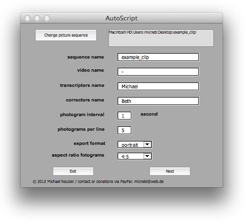 autovideoscript-for-mac_1_8343.png