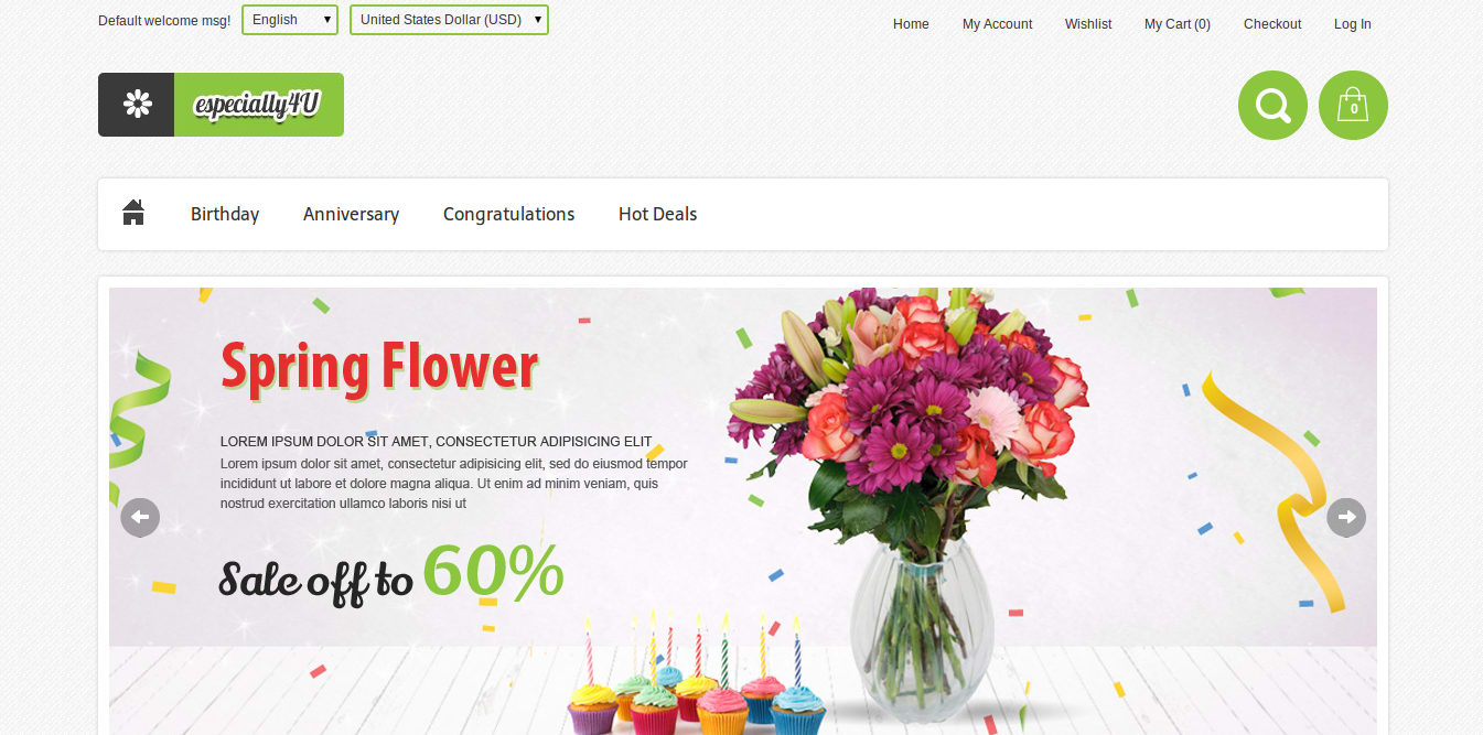 avactis-shopping-cart_4_9396.png