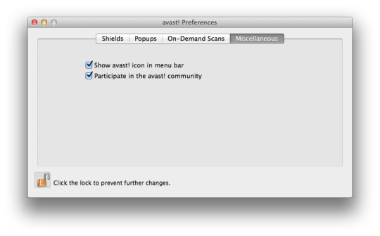 avast-free-mac-security-2015_6_80853.png