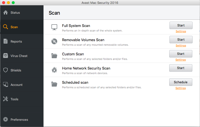 avast-free-mac-security_1_326020.png
