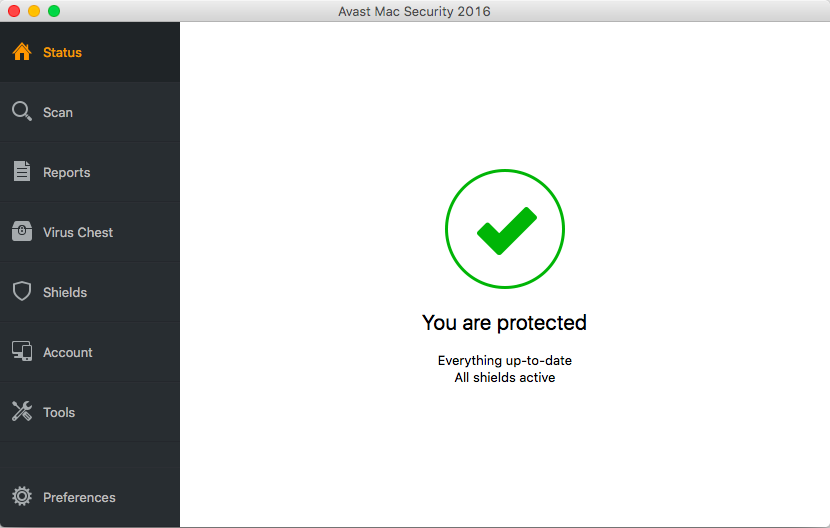 avast-free-mac-security_3_326020.png