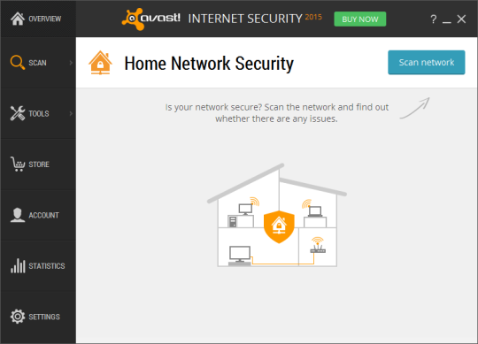 avast-internet-security-2015_1_3619.png