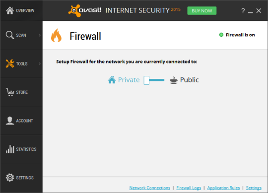 avast-internet-security-2015_2_3619.png