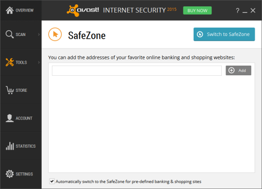 avast-internet-security-2015_3_3619.png
