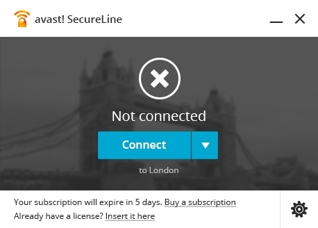 avast-secureline-vpn_1_26861.jpg