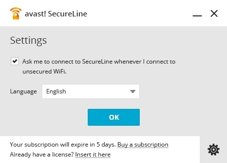 avast-secureline-vpn_2_26861.jpg