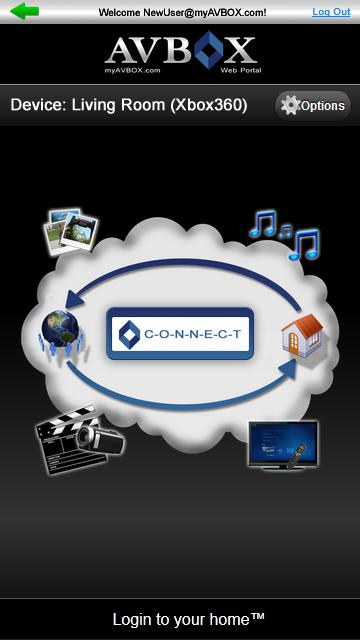 avbox-media-distribution-system_1_29110.png