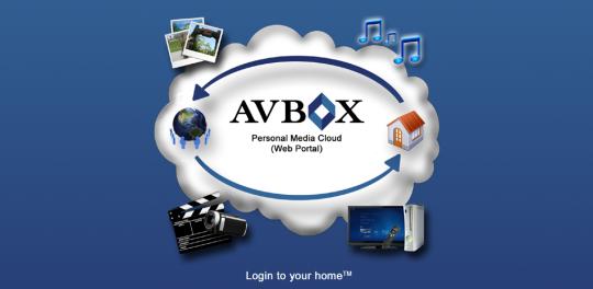 avbox-media-distribution-system_2_29110.png
