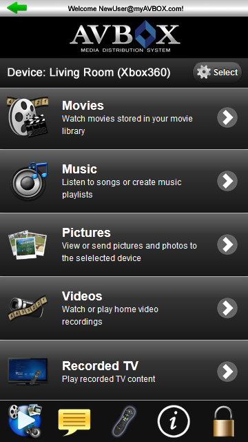 avbox-media-distribution-system_5_29110.png