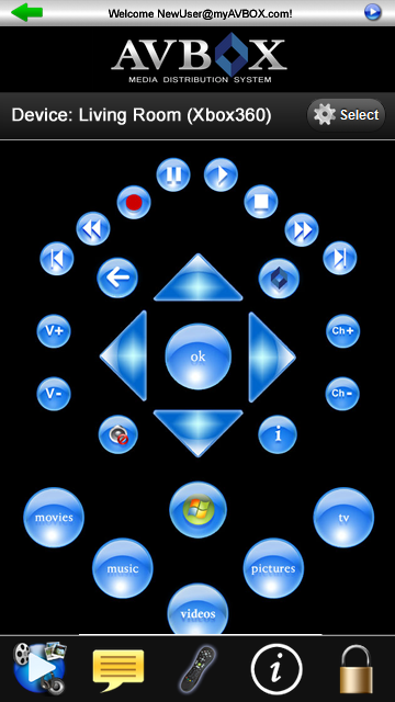 avbox-media-distribution-system_7_29110.png