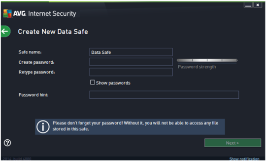 avg-internet-security-2015_1_1173.png