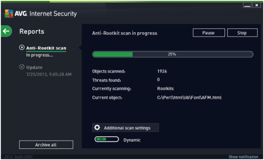avg-internet-security-2015_2_1173.png
