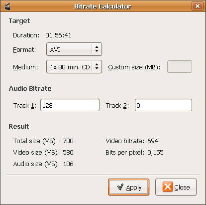 avidemux-portable-64-bit_2_58971.png