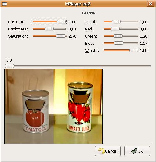 avidemux-portable-64-bit_3_58971.png