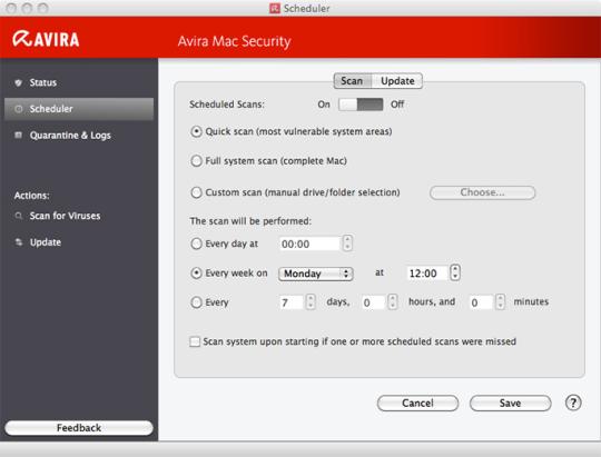 avira-free-antivirus-5170_1_5170.jpg