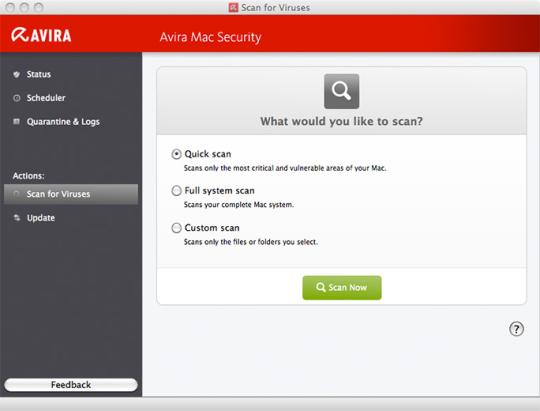 avira-free-antivirus-5170_2_5170.jpg