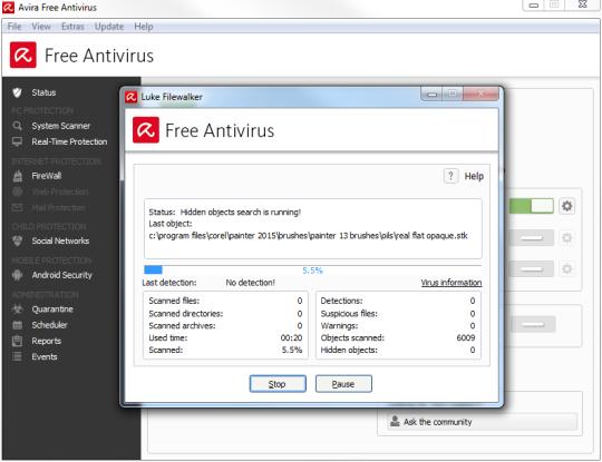 avira-free-antivirus_1_1175.png