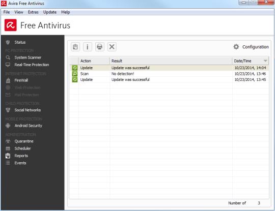 avira-free-antivirus_2_1175.png