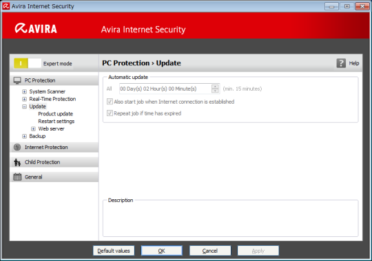 avira-internet-security-suite_1_30751.png