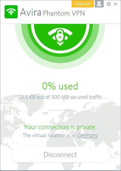 avira-phantom-vpn_1_326653.png