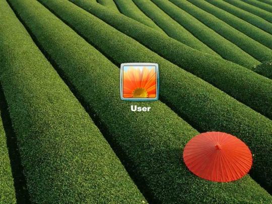 awesome-fields-logon-screen_1_11837.jpg