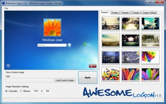 Бесплатно скачать DanuSoft Free Keylogger для Windows XP ::: Система