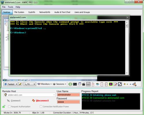 awrc-pro_7_10152.png