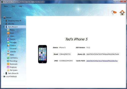 backuptrans-android-iphone-data-transfer_2_6390.jpg