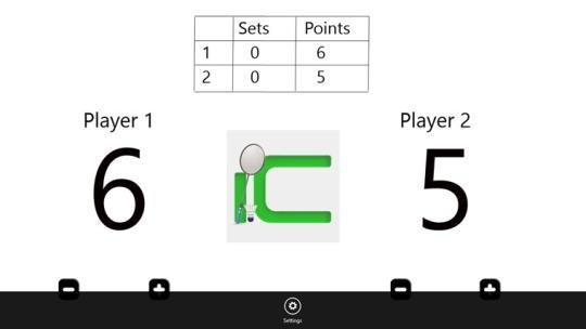 badminton-counter-for-windows-8_1_64051.jpg