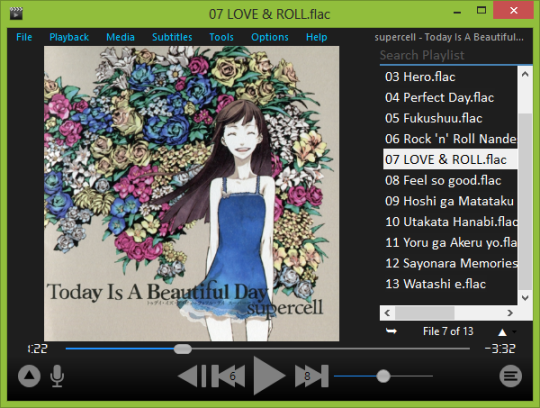 baka-mplayer-64-bit_2_481.png