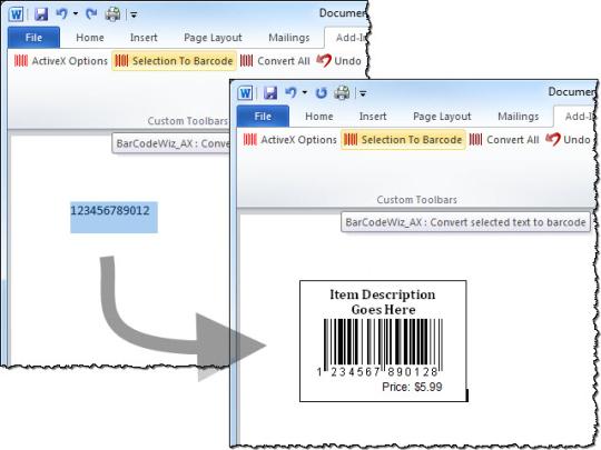 barcodewiz-barcode-activex-control_3_9861.jpg