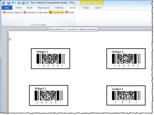 barcodewiz-barcode-activex-control_4_9861.jpg