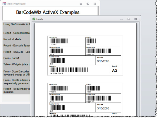 barcodewiz-barcode-activex-control_6_9861.jpg