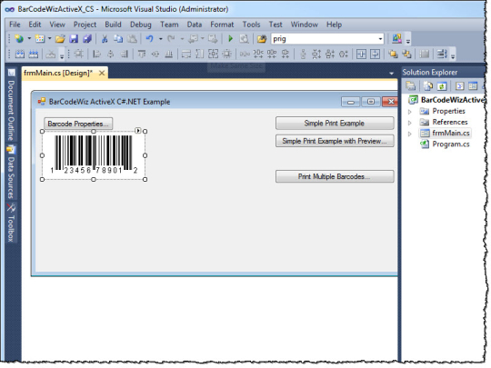 barcodewiz-barcode-activex-control_8_9861.jpg