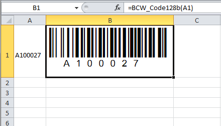 Free Download Barcodewiz Code 128 Barcode Fonts For Windows Graphic Design Software