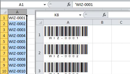 barcodewiz-code-128-barcode-fonts_1_10210.png