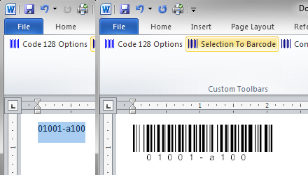 barcodewiz-code-128-barcode-fonts_2_10210.png