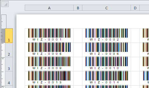 barcodewiz-code-128-barcode-fonts_3_10210.png