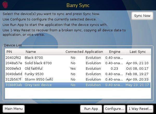 barry_2_74245.jpg