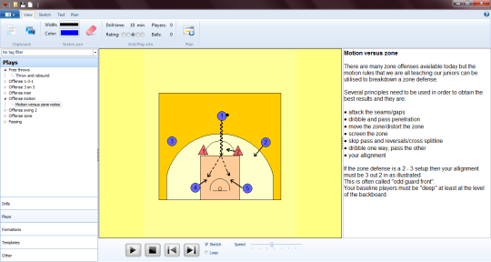 basketball-playbook_2_47883.png