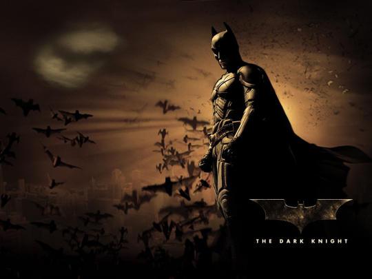 batman-world-windows-theme_1_12586.jpg