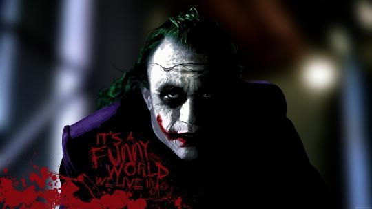 batman-world-windows-theme_2_12586.jpg