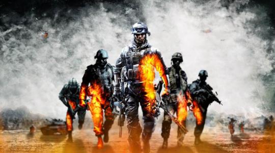 battlefield-animated-wallpaper_1_11527.jpg