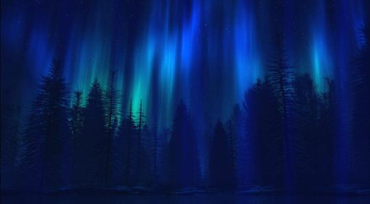 beautiful-aurora-boreal-animated-wallpaper_3_10973.jpg