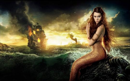 beautiful-mermaids-animated-wallpaper_1_10450.jpg