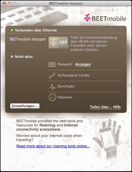 beetmobile-hotspot-app_1_17088.png