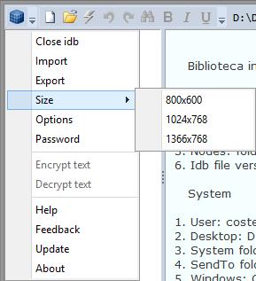 Biblioteca (32-bit)