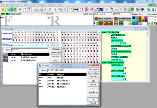 binary-browser_1_6457.png