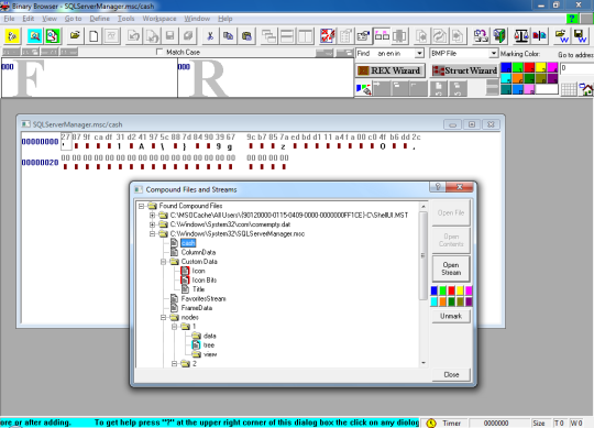 binary-browser_2_6457.png