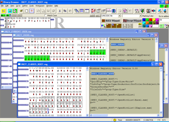 binary-browser_3_6457.png